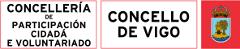 logo_concelleria