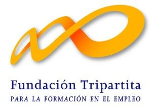 cursos-fundacion-tripartita