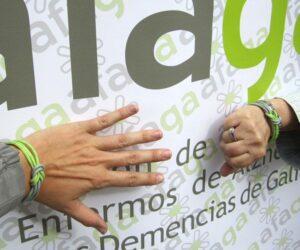 servicios_voluntariado
