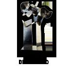 premio_viguesdistinguido2