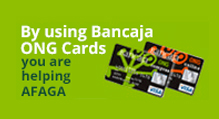 Bancaja Cards