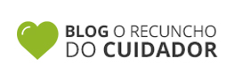 Recuncho do cuidador
