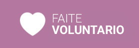 Faite voluntario