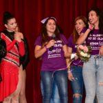 Gala Solidaria 'El Alzheimer no se olvida'