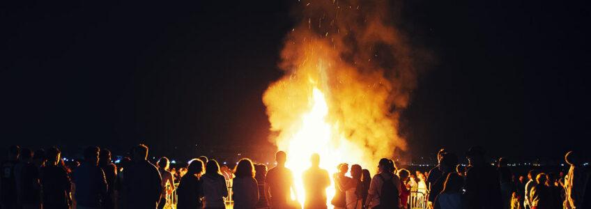 Relato Gallego Fiesta